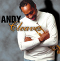 Andy Cleaves